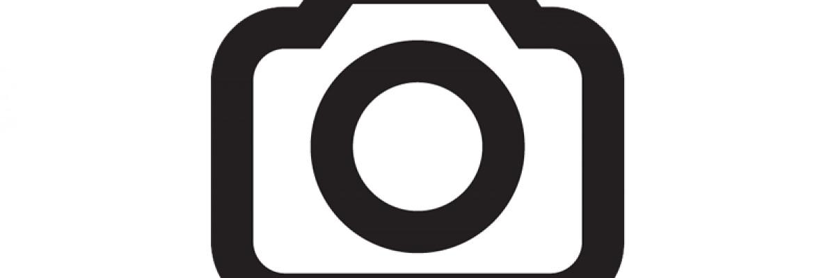 Alimentation et pression artérielle : les données de l..