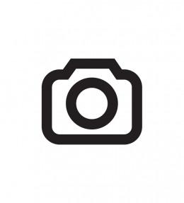 Yaourt nature (Auchan)