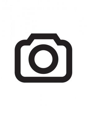 8af35982be1 4 mini-gratins de pomme de terre (Picard)   avis de consommation