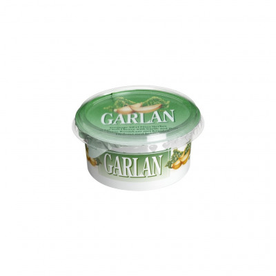 Fromage ail et fines herbes (Garlan)