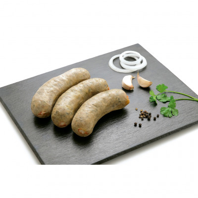 Andouillette provencale artisanale 2kg ss atmosphere protectrice (Provence charcuterie)