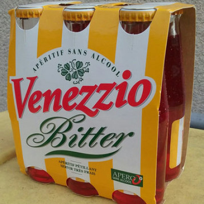 Venezzio bitter (Venezzio)