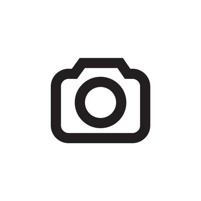 Velouté de carottes & crème fraiche (La potagère)